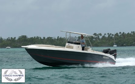 tiger27open