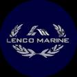 lenco marine logo