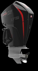 mercury 175 hp