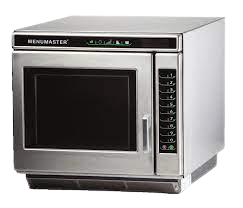 microwave/oven