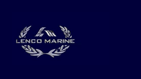 LENCO-MARINE